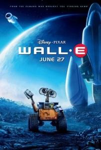 WALLáE