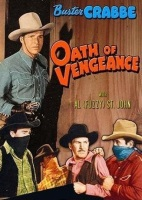 Oath of Vengeance