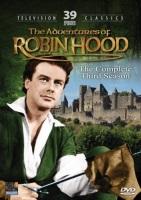 Robin Hood 010 – Checkmate