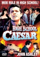 High School Ceaser