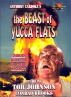 Beast Of Yucca Flats