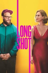 """Poster for """"Long Shot"""""""