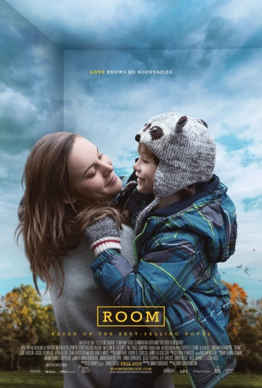 Poster for Room