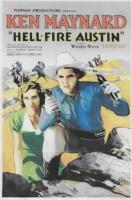 Hell-Fire Austin