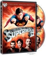 Superman – The Mummy Strikes