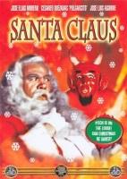 Santa Claus (Versus Satan)