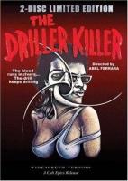 Driller Killer